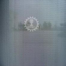 Lưới lỗ tròn 008