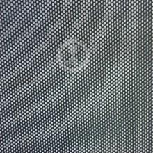 Lưới lỗ tròn 010