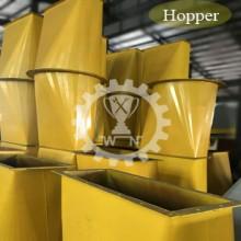 Hopper(phễu)