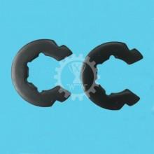 鏈條C型鈎環