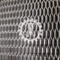 Lưới kéo giãn Inox304